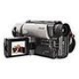 Sony CCD TRV 36
