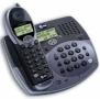 AT&T 2355