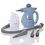 Bissell Bissel Steam Shot Hard-Surface Cleaner 39N7-8 Blue - Bissell 39N7-8