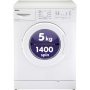 Beko WM 5141 W