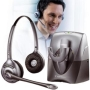 Plantronics 91008-01