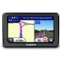 Garmin NVI 2545 Western Europe
