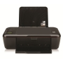 HP DeskJet 3000