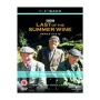 Last Of The Summer Wine: Series 15 & 16