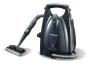Morphy Richards Essentials 70455 - Steam cleaner