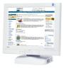 NEC Multisync LCD 1525X
