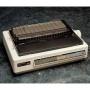 Panasonic KX-P 3123