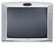 RCA F36718 36 in TV