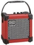 Roland [Cube Series] Micro Cube - Red