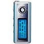 Samsung YP-T4V