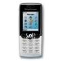 Sony Mobile Ericsson T616