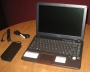 Sony VAIO C