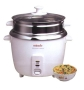 Miracle ME81 8-Cup Rice Cooker