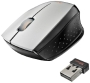 Trust 17233 Isotto Wireless MINI Mouse