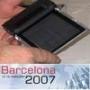 3GSM 2007