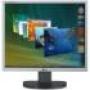 LG L1733TR-SF LCD Monitor