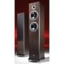 Acoustic Energy Neo V2