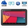 Cheapest Quad Core 32GB iropro ® 10.1 Inch Google Android 4.4 KITKAT Allwinner A31s Tablet PC - Bluetooth - HDMI - Low Price!!