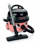 Hetty HVR 200-22 Pink Bagged Cylinder Cleaner.
