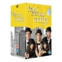How I Met Your Mother: Complete Seasons 1 - 5 Box Set (15 Discs)