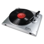 ION Profile Express Turntable