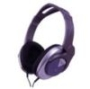 Kinyo KY-90 Vibrating Headphone