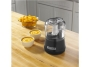KitchenAid Onyx Black Food Chopper
