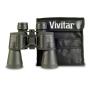 Vivitar 1511241 Binocular