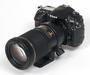 Tamron SP AF 180mm f/3.5 Di LD IF Macro
