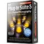onOne Plugin Suite 5