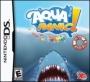 Aqua Panic! (DS)