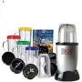 Magic Bullet Express 17 pc. Blender Set