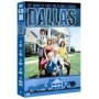 Dallas: The Complete Season 1 And 2 Box Set