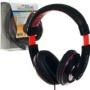 DynaBass Headphones with Dynamic Bass & Comfort - $79.99