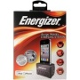 Energizer iSurge Travel Charging Station for iPod touch 4th Generation, 3rd Generation, iPod nano, Iphone 4, iPhone 3GS, iPhone 3G