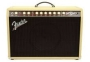 Fender [Super-Sonic Series] 22 Combo - Blonde