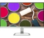 "HP 24ea Full HD 24"" IPS LED Monitor"