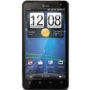 "HTC Vivid 4G Unlocked 1.2 GHz processor 8 mp camera 4"" screen unlocked phone"