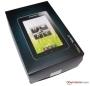 Lenovo Ideapad A1 VD21EGE