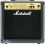 Marshall [MG Series] MG15CD