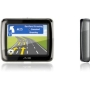 Mio Spirit M380 UK and ROI Sat Nav with case