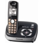Panasonic KX-TG6531B Basic Phone