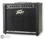Peavey [TransTube Series - Discontinued] Envoy 110