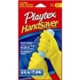 Playtex HandSaver Gloves: XL