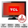 TCL T001-3200