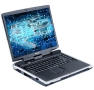 Toshiba Satellite 2405-S201