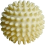 ECOZONE DRYER BALLS