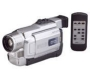 JVC GR-DVL310 Mini DV Digital Camcorder