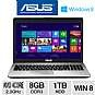 ASUS N56DP-DH11 Laptop Computer