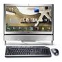 Acer Aspire AZ5700-E3042